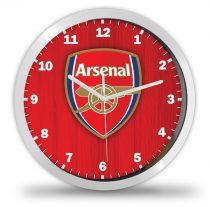 Arsenal focis falióra