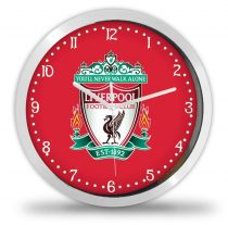 Liverpool focis falióra