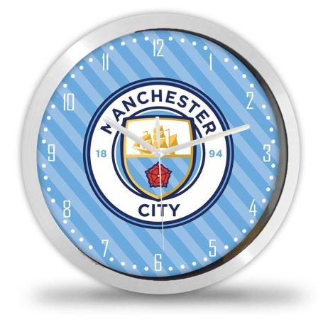 Manchester focis falióra