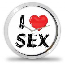 Erotikus falióra
